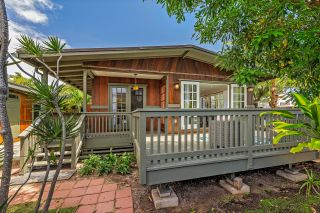 Excellent Location Just 2 Lots from Gorgeous Beach - 11,250 SF