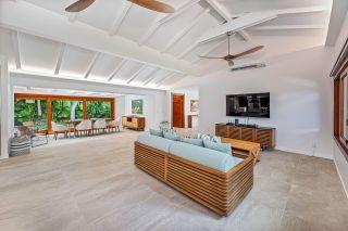 Coveted Kahala Gem - Renovated Single Level Home on Corner Lot