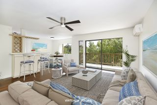 Move-in Ready Puu Alii Townhome - Great Location