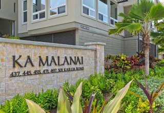 Photo of Ka Malanai 2-Bdrm Unit - Walk to Kailua Beach