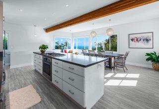 Stylish Newly Renovated Home in Wilhelmina Rise