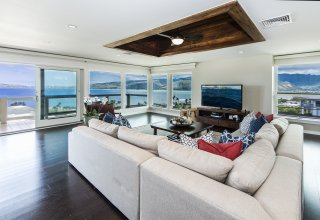 BEST Expansive Views in Koko Kai for a Home Currently on the Market